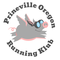 Prineville Oregon Running Klub